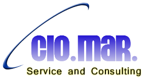Ciomar Service and Consulting